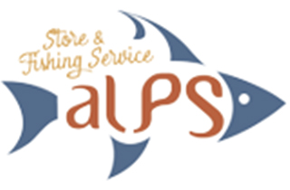 Alps Community