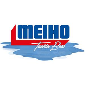 Mehio