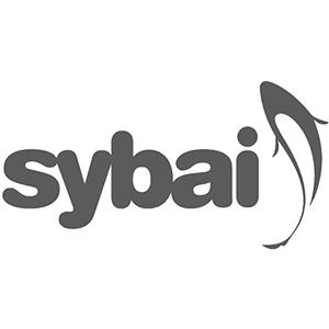 Sybai