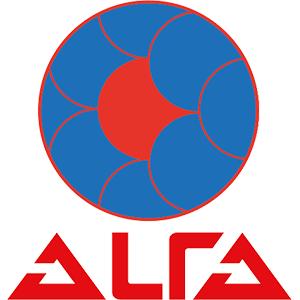 Alfa Reel