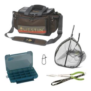 Accessori Pesca