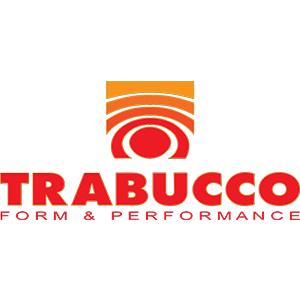 Trabucco XPS